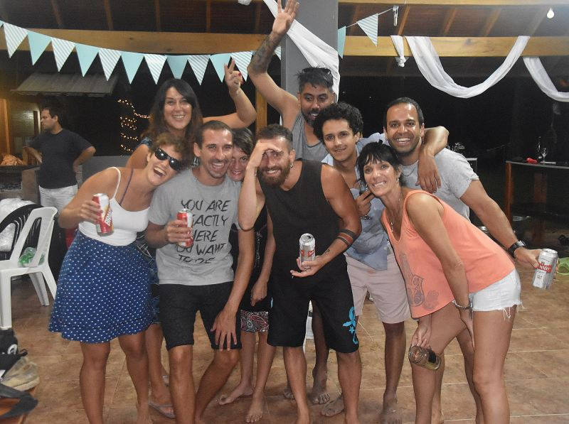 Group4a